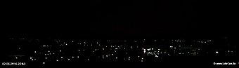 lohr-webcam-02-06-2016-22:50