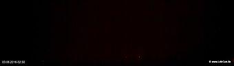 lohr-webcam-03-06-2016-02:30