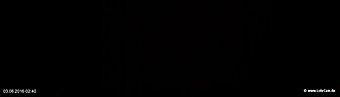 lohr-webcam-03-06-2016-02:40