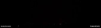 lohr-webcam-03-06-2016-04:00