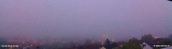lohr-webcam-03-06-2016-05:00