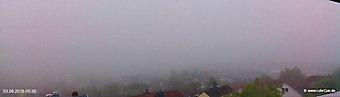 lohr-webcam-03-06-2016-05:30