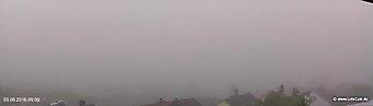 lohr-webcam-03-06-2016-06:00