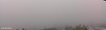 lohr-webcam-03-06-2016-06:40