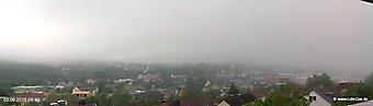 lohr-webcam-03-06-2016-08:40