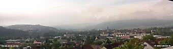 lohr-webcam-03-06-2016-09:50