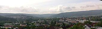 lohr-webcam-03-06-2016-10:20