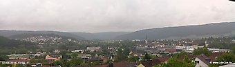 lohr-webcam-03-06-2016-13:30