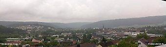 lohr-webcam-03-06-2016-13:40