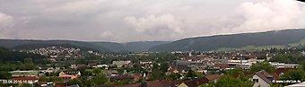 lohr-webcam-03-06-2016-16:20