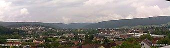 lohr-webcam-03-06-2016-16:30
