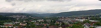 lohr-webcam-03-06-2016-17:50