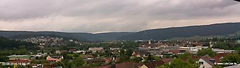 lohr-webcam-03-06-2016-18:20