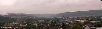 lohr-webcam-03-06-2016-19:00