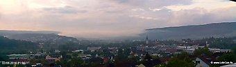 lohr-webcam-03-06-2016-21:00