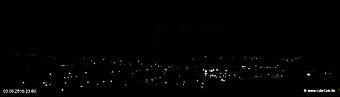 lohr-webcam-03-06-2016-23:30