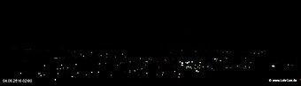 lohr-webcam-04-06-2016-02:00