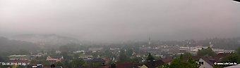 lohr-webcam-04-06-2016-06:20