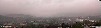 lohr-webcam-04-06-2016-07:00