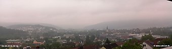lohr-webcam-04-06-2016-08:10