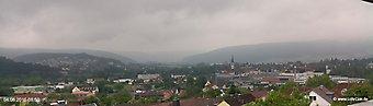 lohr-webcam-04-06-2016-08:50
