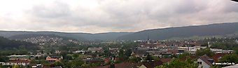 lohr-webcam-04-06-2016-10:50