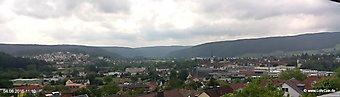 lohr-webcam-04-06-2016-11:10