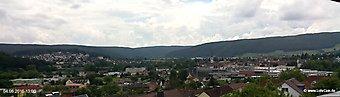 lohr-webcam-04-06-2016-13:00
