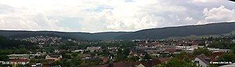 lohr-webcam-04-06-2016-13:20