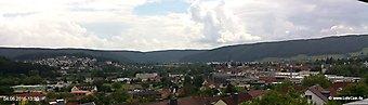 lohr-webcam-04-06-2016-13:30