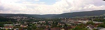lohr-webcam-04-06-2016-13:40
