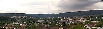 lohr-webcam-04-06-2016-15:30