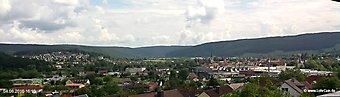 lohr-webcam-04-06-2016-16:10