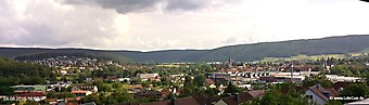 lohr-webcam-04-06-2016-16:50