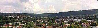lohr-webcam-04-06-2016-17:10