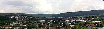 lohr-webcam-04-06-2016-17:20