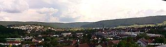 lohr-webcam-04-06-2016-17:30