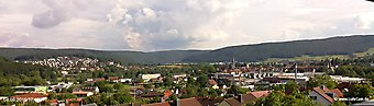 lohr-webcam-04-06-2016-17:40