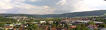 lohr-webcam-04-06-2016-18:00