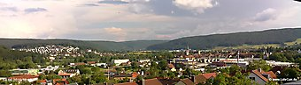 lohr-webcam-04-06-2016-18:40