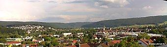 lohr-webcam-04-06-2016-18:50