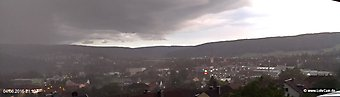 lohr-webcam-04-06-2016-21:10