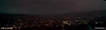 lohr-webcam-04-06-2016-21:40