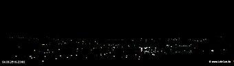lohr-webcam-04-06-2016-23:00