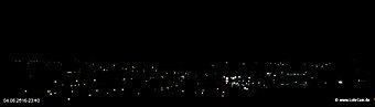 lohr-webcam-04-06-2016-23:10