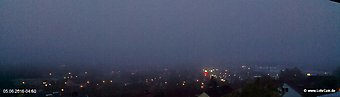 lohr-webcam-05-06-2016-04:50