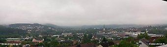 lohr-webcam-05-06-2016-08:10
