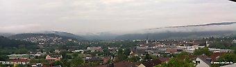 lohr-webcam-05-06-2016-09:10