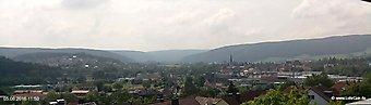 lohr-webcam-05-06-2016-11:50