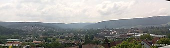 lohr-webcam-05-06-2016-12:30